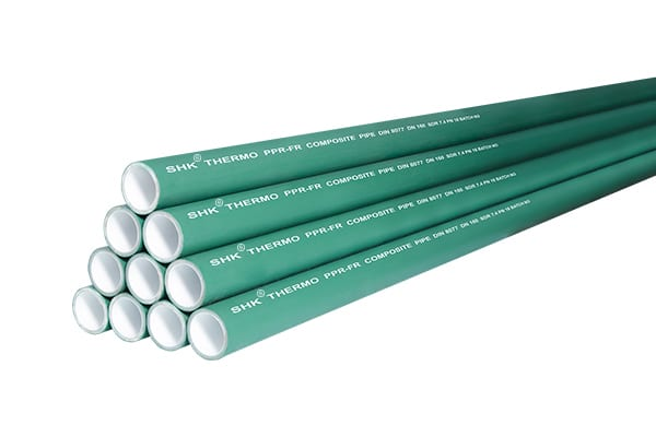 #alt_tagPPRC Pipe Manufacturer in Europe