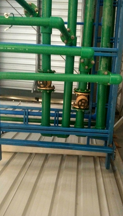 #alt_tagPPR-GREEN-PIPES-FITTINGS-02