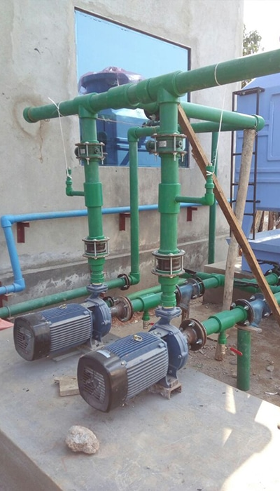 #alt_tagPPR-GREEN-PIPES-FITTINGS-03