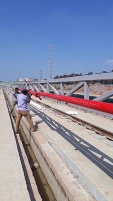 #alt_tagBanglore-Railway-Project-1