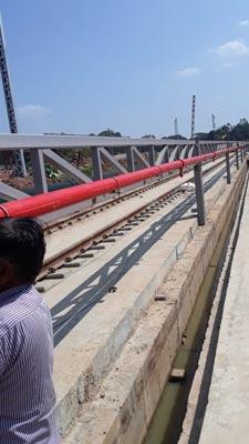 #alt_tagBanglore-Railway-Project-2