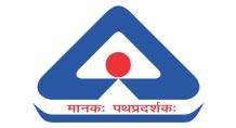 #alt_tagBureau_of_Indian_Standards
