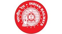 #alt_tagIndian-Railways-logo-vector
