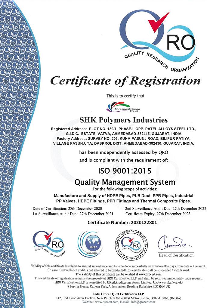 #alt_tagSHKPI--ISO-9001-2015-Certificate